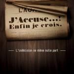 les_echos_wepulp2-304x450