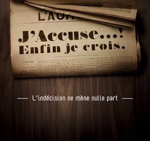 les_echos_wepulp2-304×450